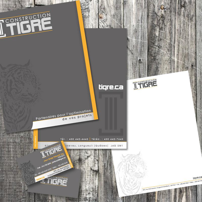 design-graphique-construction-tigre