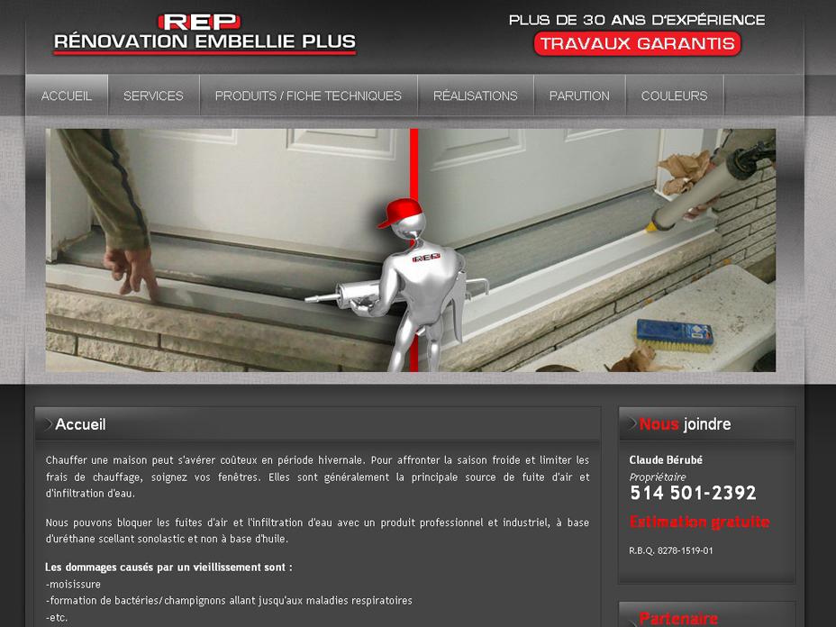 renovation-embellie-plus
