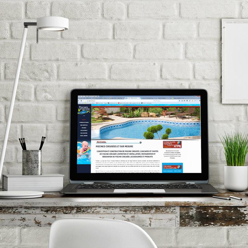 vision-cameleon-piscine-fontaine-site
